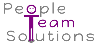 People Team Solutions
